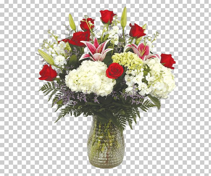 Garden Roses Floral Design Cut Flowers Flower Bouquet Vase PNG, Clipart, Artificial Flower, Carnation, Centrepiece, Cut Flowers, Floral Design Free PNG Download