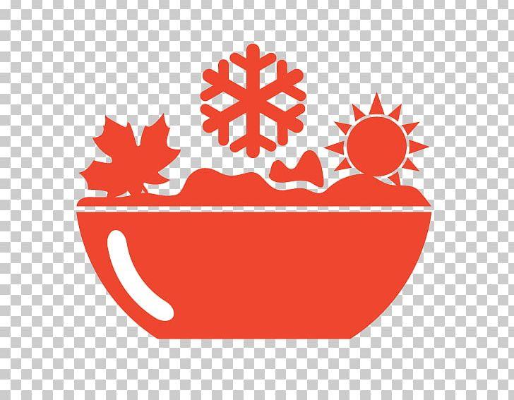 Lucca Delicatessen Food Restaurant Meteorology PNG, Clipart, Delicatessen, Flower, Food, Food Distribution, Foodservice Free PNG Download