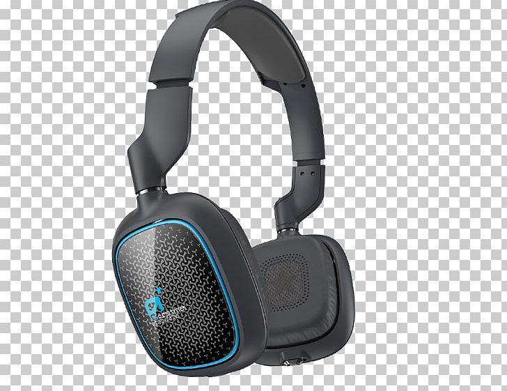 ec18301984f Bang & Olufsen B&O Play H9i Wireless Over Ear Noise Cancellation Headphones  Xbox 360 Wireless Headset ...