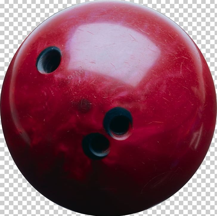 Bowling Balls Ten-pin Bowling Bowling Pin PNG, Clipart, Ball, Bowl, Bowling, Bowling Ball, Bowling Balls Free PNG Download