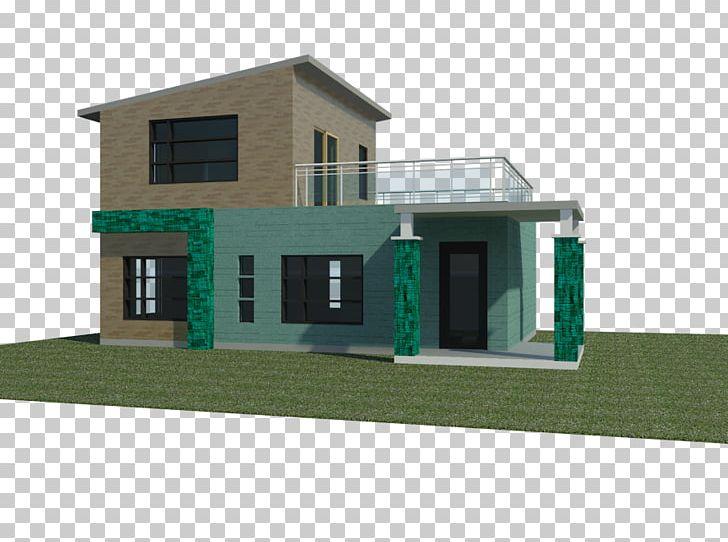 House Plan Architecture Floor Plan Autodesk Revit PNG