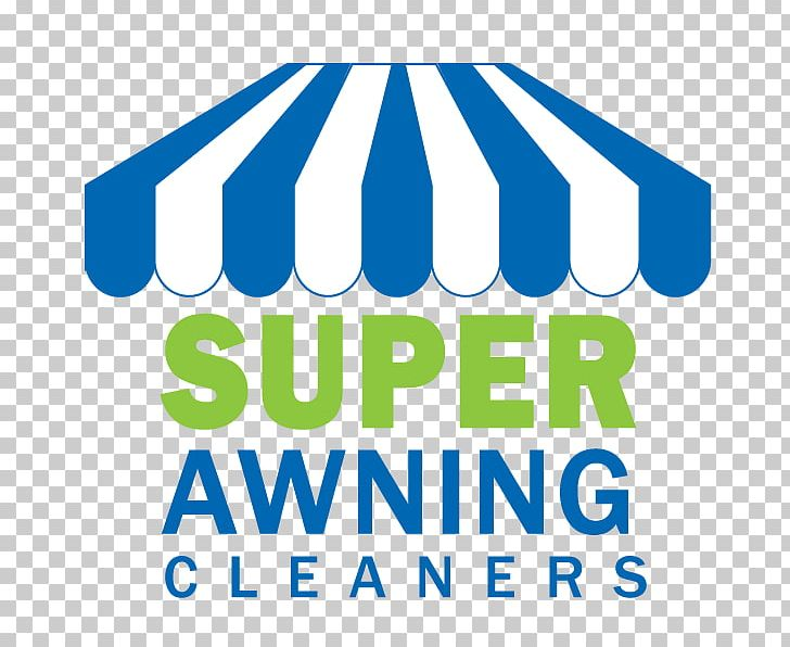 Logo Brand Font Product PNG, Clipart, Area, Awning, Blue, Brand, Design M Group Free PNG Download