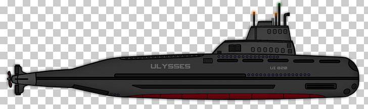 Oscar-class Submarine Navy Collins-class Submarine