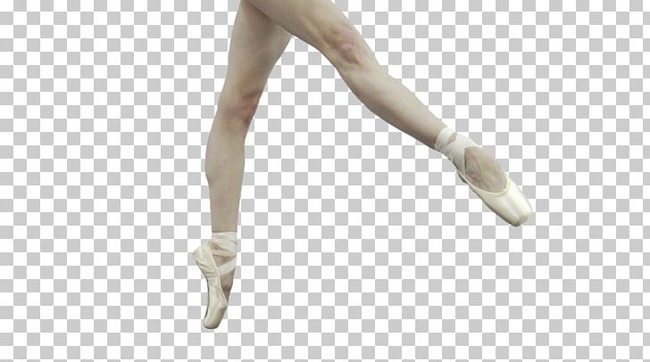 4543d6d980e Thigh Tights Human Leg Knee PNG