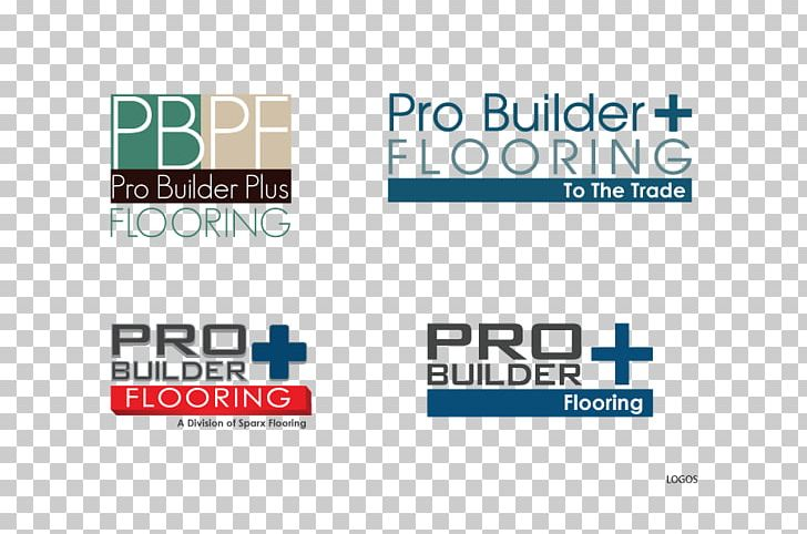 Logo Brand Font PNG, Clipart, Brand, Line, Logo, Text Free PNG Download