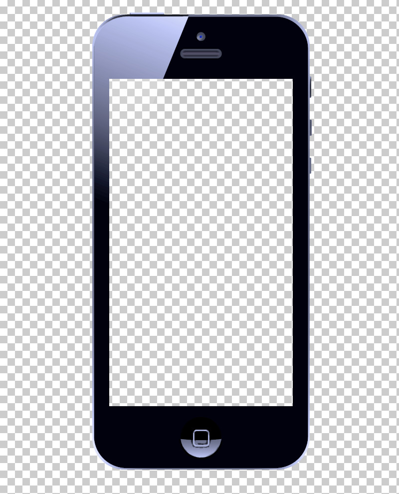 Mobile Phone Gadget Communication Device Smartphone Technology PNG, Clipart, Communication Device, Feature Phone, Gadget, Iphone, Mobile Device Free PNG Download