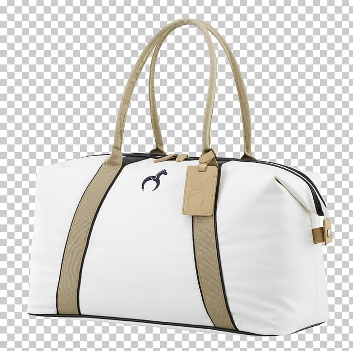 Handbag Ping Leist Png Clipart