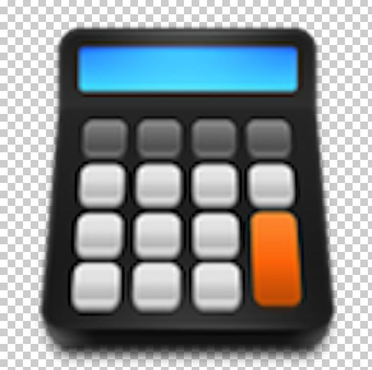 Computer Icons Calculator Car Finance Toyota Png Clipart Calc