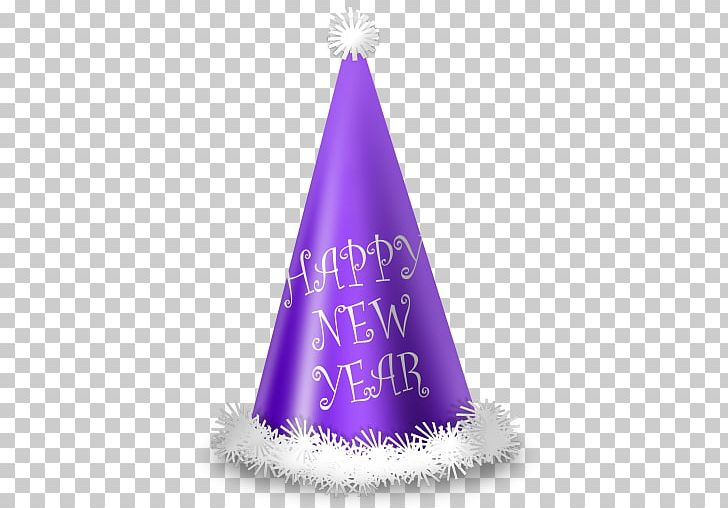 Christmas Ornament Purple Party Hat Christmas Tree PNG, Clipart, Cap, Christmas, Christmas Decoration, Christmas Ornament, Christmas Tree Free PNG Download
