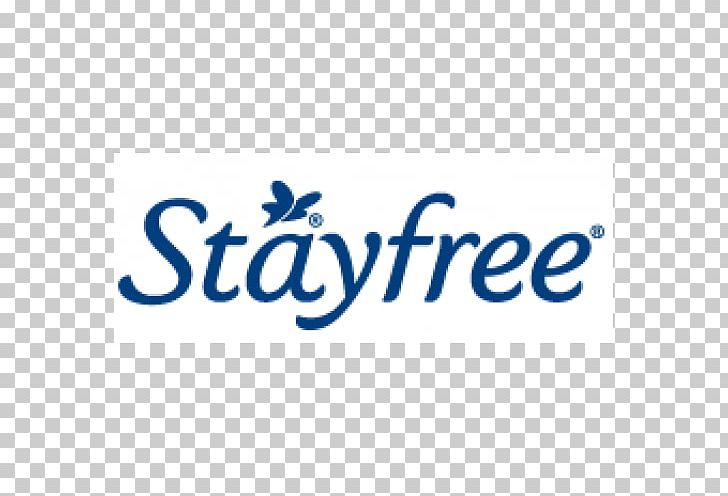 Johnson Johnson Stayfree Brand Sempre Livre Png Clipart
