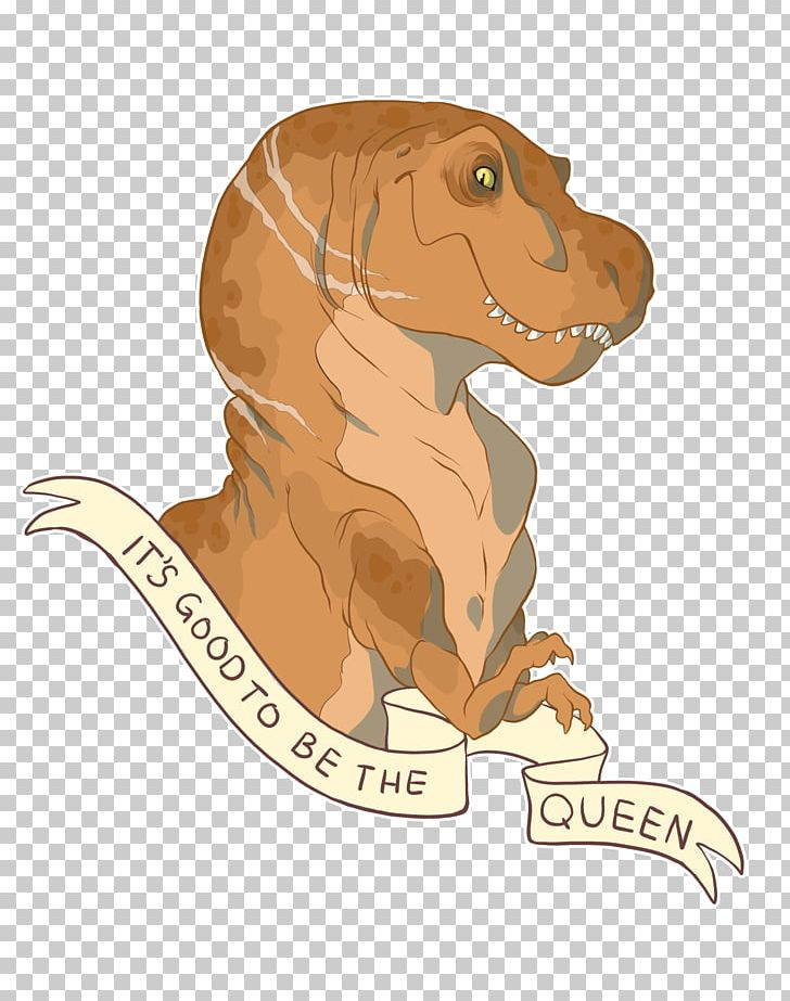 Tyrannosaurus Jurassic Park Fan Art Isla Nublar Dinosaur PNG, Clipart, Art, Carnivoran, Cartoon, Dog, Dog Like Mammal Free PNG Download