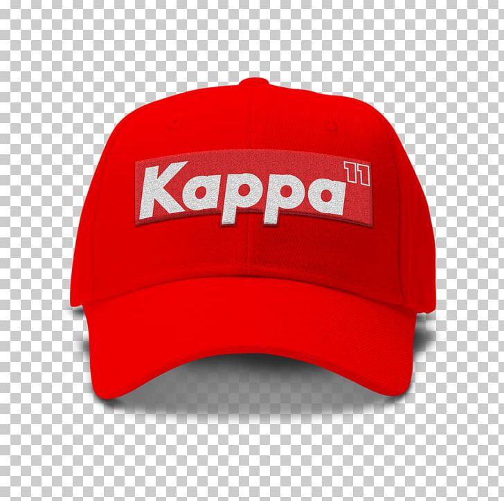 Baseball Cap Hoodie Hat Kappa Alpha Psi Clothing PNG, Clipart