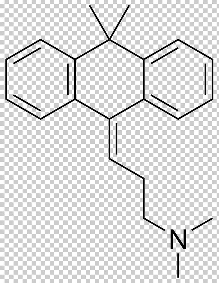 Chemical Structure Chemical Substance Chemistry Structural Formula
