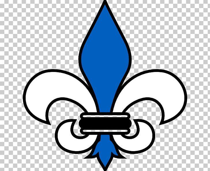 Mardi Gras Fleur De Lis New Orleans Saints Computer Icons