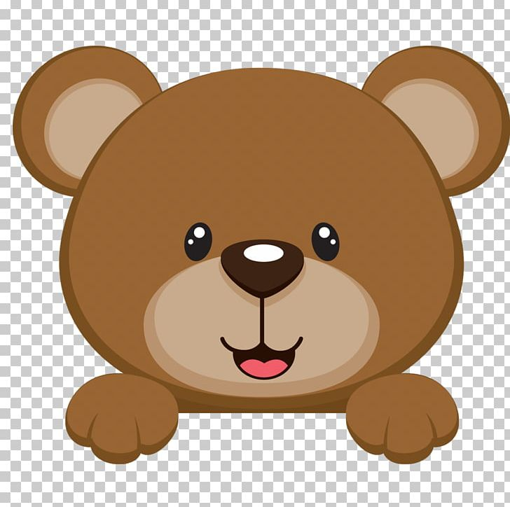 Teddy Bear Baby Shower Child Party PNG, Clipart, Animals, Baby Shower, Bear, Big Cat, Big Cats Free PNG Download