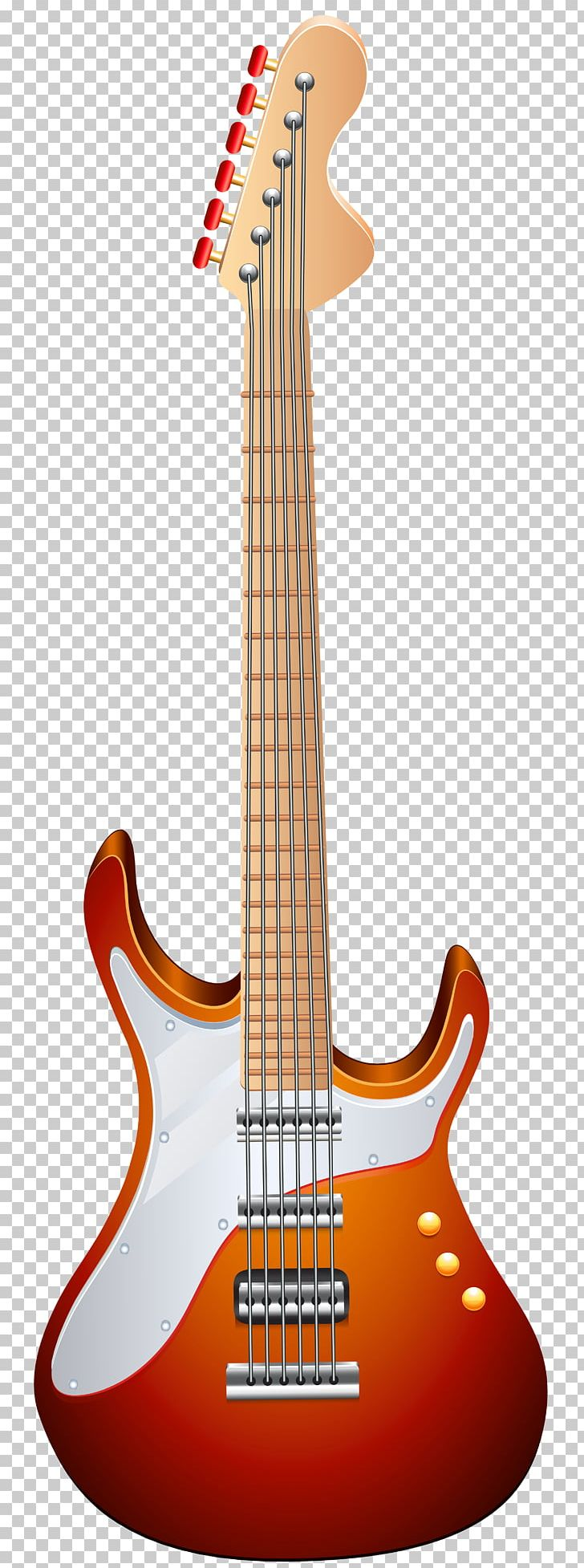Electric Guitar Musical Instruments Acoustic Guitar String Instruments PNG, Clipart, Acoustic Electric Guitar, Guitar, Musical Instrument, Musical Instruments, Objects Free PNG Download