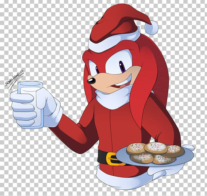 Sonic The Hedgehog Knuckles The Echidna Sonic 3 & Knuckles PNG, Clipart, Animals, Christmas, Christmas Ornament, Deviantart, Echidna Free PNG Download
