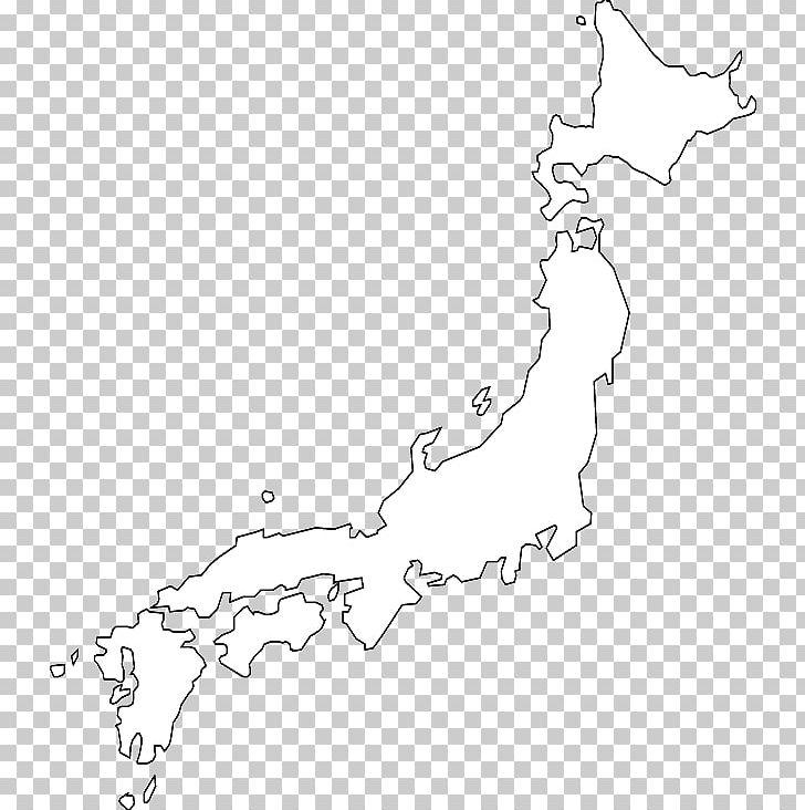 Japan Karte Physisch.Japan Blank Map Physische Karte World Map Png Clipart