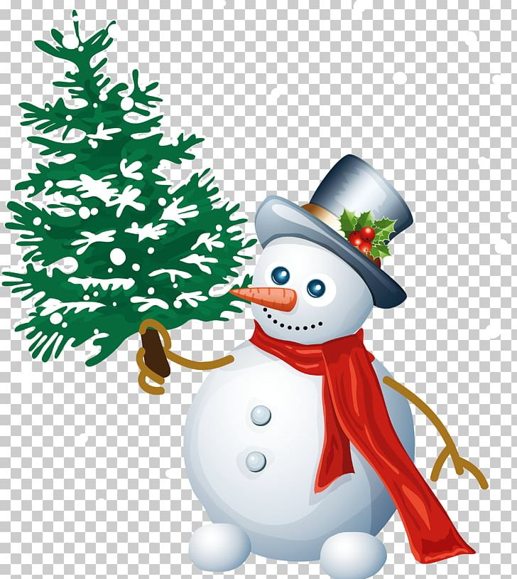 Snowman Christmas Santa Claus PNG, Clipart, Christmas, Christmas Card, Christmas Clipart, Christmas Decoration, Christmas Ornament Free PNG Download