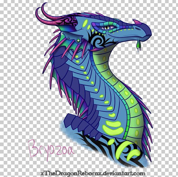 Wings Of Fire Kinkajou Darkstalker Turtle Drawing PNG, Clipart, Animals, Art, Book, Coral, Darkstalker Free PNG Download