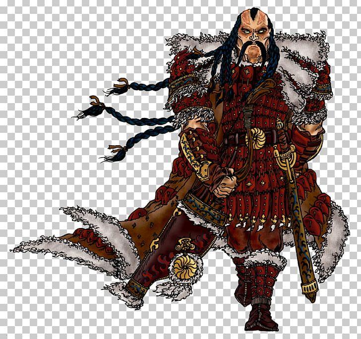 Costume Design Legendary Creature PNG, Clipart, Buda, Costume, Costume Design, Fictional Character, Legendary Creature Free PNG Download