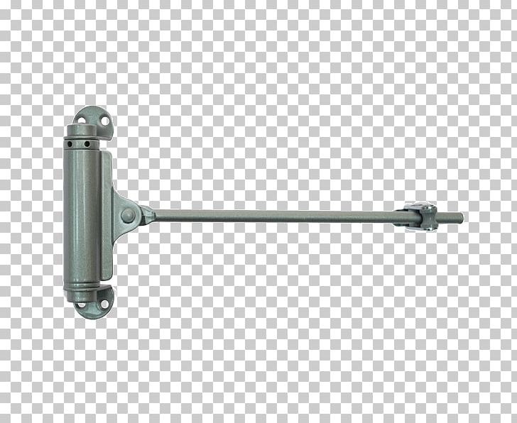 Gate Spring Door Closer Lock PNG, Clipart, Angle, Auto Part