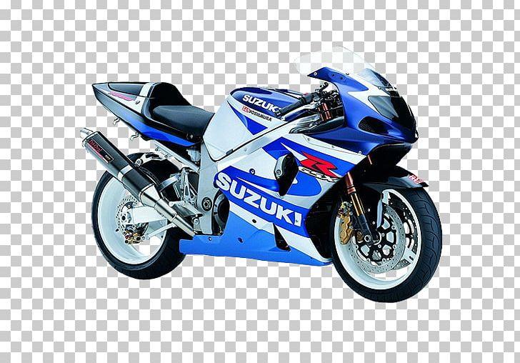 Maisto MI05232B Suzuki GSX-R1000 Blue//White 1:18 MODELLINO Die Cast Model Compatible con