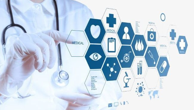 Medical Background PNG, Clipart, Background, Doctor, Doctors, Medical, Medical Background Free PNG Download
