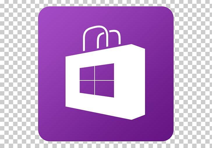 Microsoft Store Mobile App App Store Microsoft Windows
