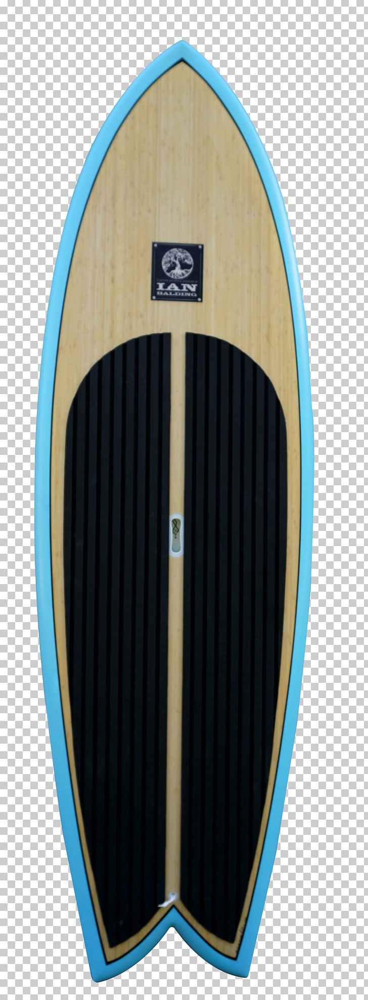 Muscle Shoals Standup Paddleboarding Surfboard Surfing PNG, Clipart, Electric Blue, Fat Tuna Grill Oyster House, Garden Gun, Ian Balding Paddle Surf, Muscle Shoals Free PNG Download