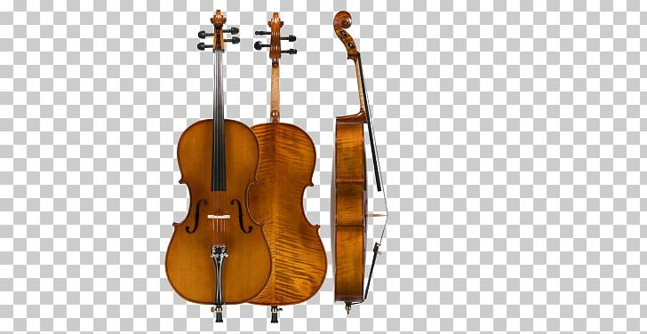 Cello String Instruments Musical Instruments Violin Bow PNG, Clipart, 14 Cello, Amati, Bass Violin, Bow, Bowed String Instrument Free PNG Download