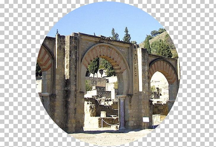 Medina Azahara Mosque Of Cordoba Alcázar De Los Reyes Cristianos Ruins World Heritage Site PNG, Clipart, Ancient Roman Architecture, Arch, Cordoba, Cultural Heritage, Facade Free PNG Download