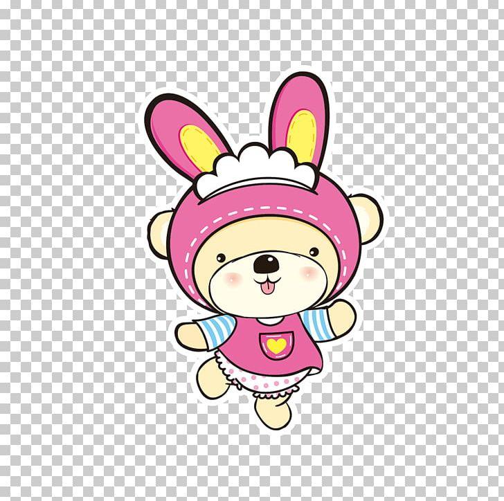 Cartoon Drawing PNG, Clipart, Animals, Balloon Cartoon, Bunny, Cartoon, Cartoon Animals Free PNG Download