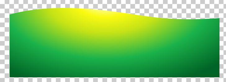 Border Graph PNG, Clipart, Angle, Background, Bar Graph, Border, Border Frame Free PNG Download