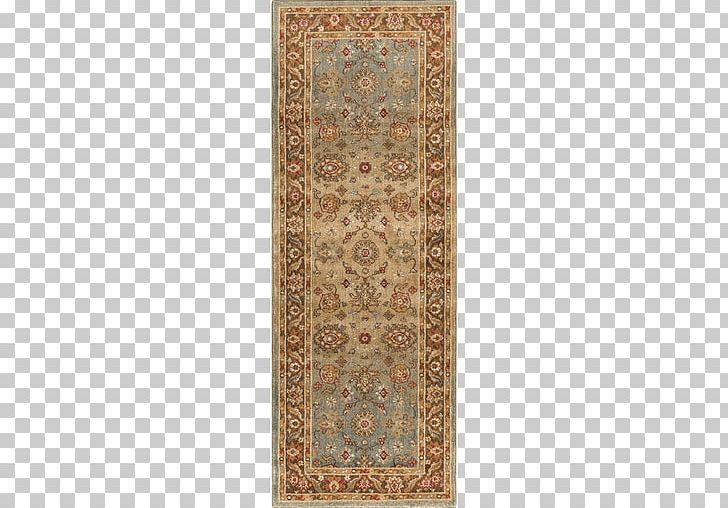 Hotel Jaipur Greens Carpet Flooring 0 PNG, Clipart, 31547, Arabesque, Area, Brown, Carpet Free PNG Download
