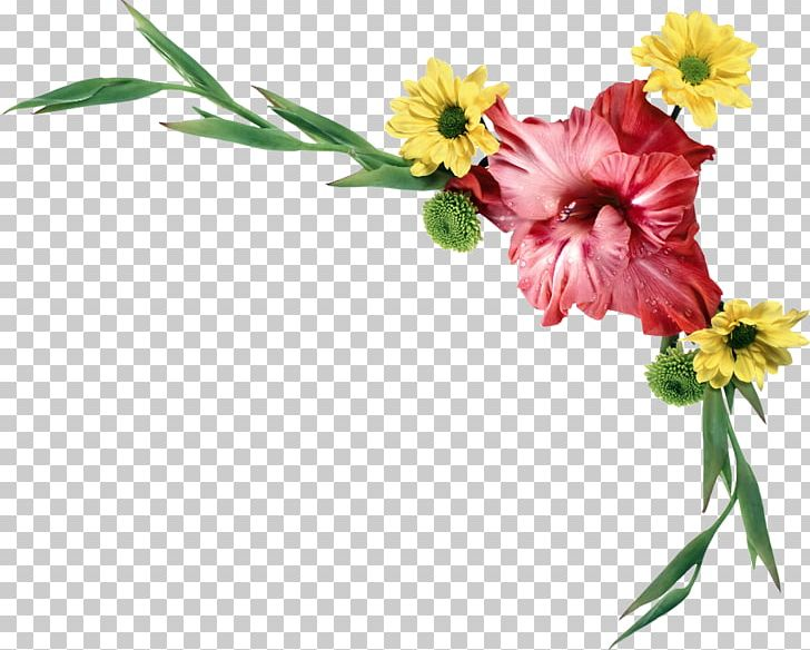 Watercolour Flowers Watercolor Painting Drawing PNG, Clipart, Annual Plant, Color, Cut Flowers, Drawing, Floral Design Free PNG Download