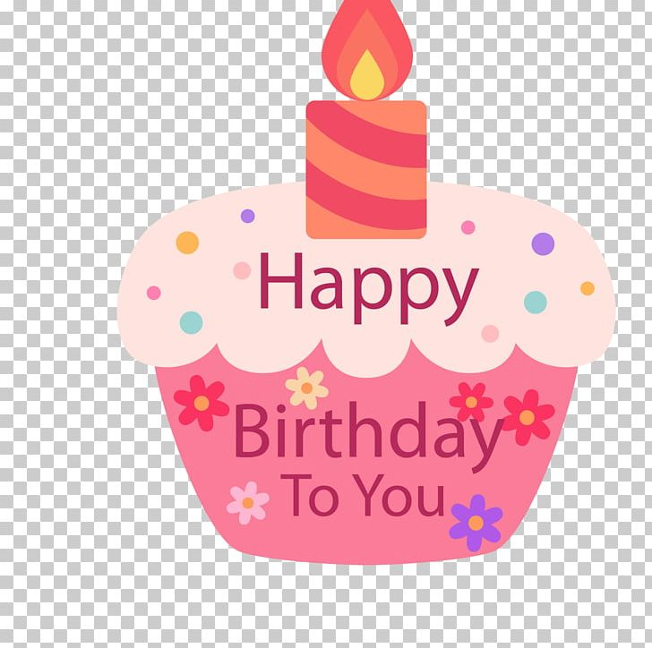 Wedding Invitation Greeting Card Happy Birthday To You Wish