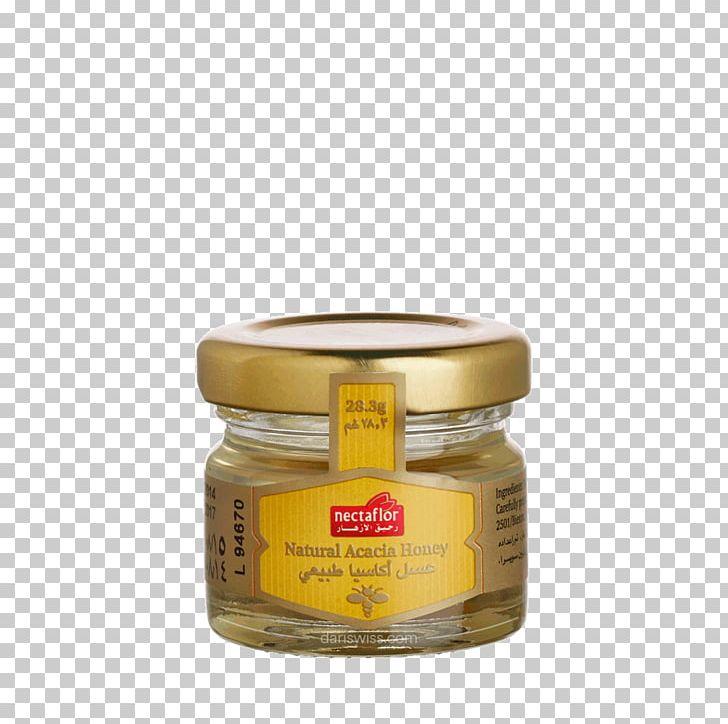 Monofloral Honey Nectar Flower Acacia PNG, Clipart, 3 G