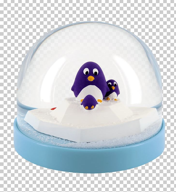 Penguin Snow Globes Snowball Blizzard PNG, Clipart, Amhotel Italie Paris, Animals, Ball, Bird, Blizzard Free PNG Download