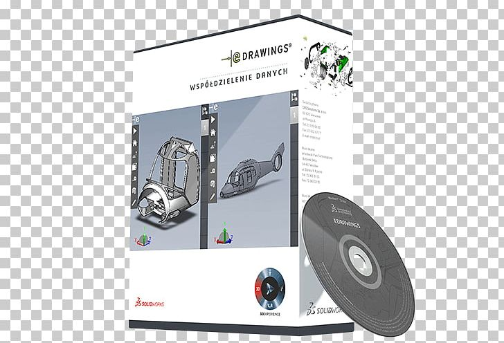 SolidWorks Computer Software Computer-aided Design AutoCAD