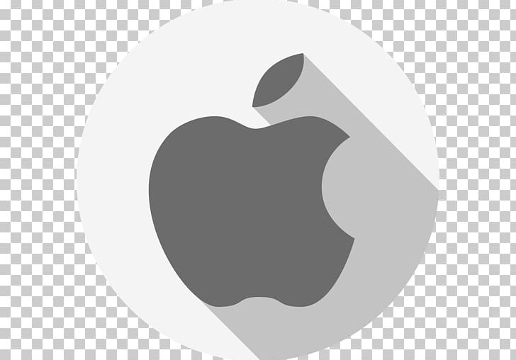 Logo Ico Apple Icon Format Computer Icons Png Clipart Apple