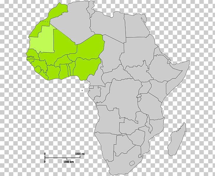 Mali Empire Songhai Empire Benin Ghana Empire PNG, Clipart ... on niger river map, kingdom of ndongo map, kongo empire map, tenochtitlan map, gupta empire map, delhi sultanate map, zanzibar map, songhai empire map, africa map, goryeo map, ethiopian empire map, carpatho-ukraine map, canary islands map, timbuktu map, kingdom of kongo map, incan empire map, songhai geography map, zimbabwe map, democratic republic of the congo map, west african empires map,