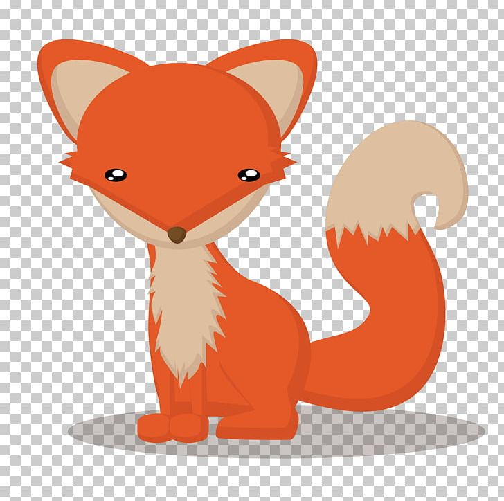 Red Fox Cartoon Animals Card Cartoon Fox Touch Animal : Preschool Game PNG, Clipart, Animal, Animals, Carnivoran, Cartoon, Cartoon Animals Card Free PNG Download