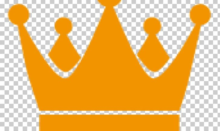 Crown King Monarch PNG, Clipart, Clip Art, Crown, Crown King, Crown Prince, Drawing Free PNG Download