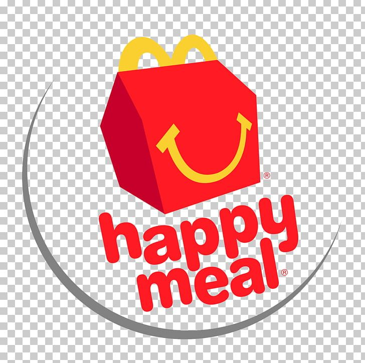 French Fries Hamburger Happy Meal McDonald's Kids' Meal PNG, Clipart, Area, Artwork, Brand, Brands, Burger King Free PNG Download