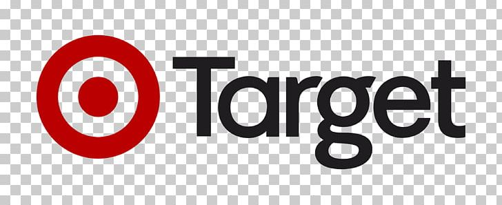 Target Australia Target Corporation Retail Business PNG, Clipart, Australia, Brand, Business, Clothing, Company Free PNG Download