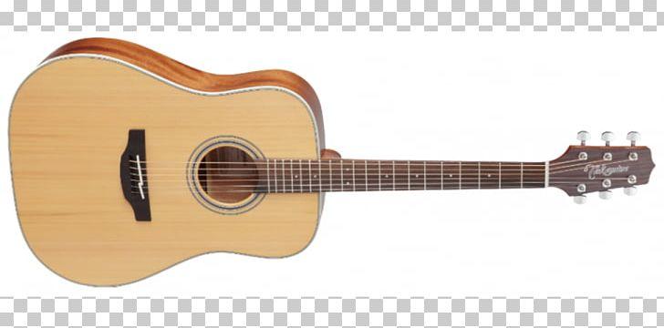 Acoustic Guitar Musical Instruments Cort Guitars PNG, Clipart, Acoustic Electric Guitar, Cuatro, Guitar Accessory, Music, Musical Instrument Free PNG Download