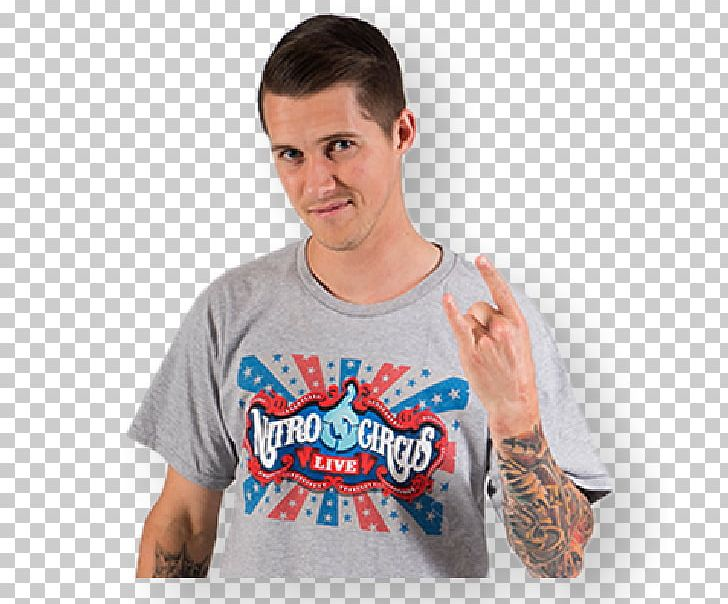 T-shirt Groupama Arena Nitro Circus Shoulder Sleeve PNG, Clipart, 14 June, Arm, Budapest, Clothing, Groupama Arena Free PNG Download