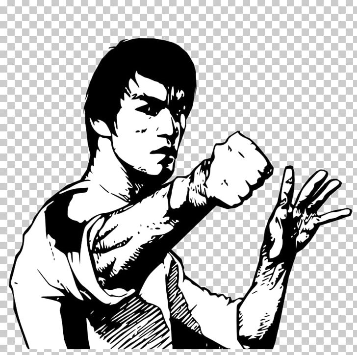 tao of jeet kune do book download