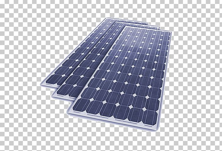 Solar Panels Solar Power Solar Energy Photovoltaic System Photovoltaics PNG, Clipart, Energy, Leadacid Battery, Manufacturing, Maximum Power Point Tracking, Monocrystalline Silicon Free PNG Download